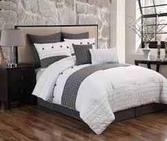 about full size comforter sets u2014 jen u0026 joes design