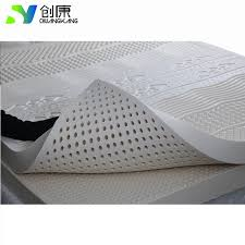 Folding Bed Sheets Buy Cheap China Bed Mattresses Sheets Products Find China Bed