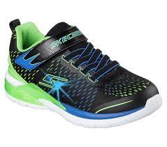 Lime Lights Shoes Buy Skechers S Lights Erupters Ii Lava Arc Skechers S Lights