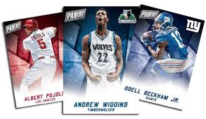 basketball black friday 2015 panini black friday promotion details