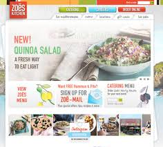 Zoes Kitchen Catering Menu by Why We Love Eating At Zoës Kitchen Summer Style Tips The