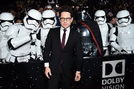 who is directing star wars episode ix popsugar entertainment