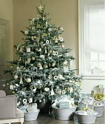 christmas decorating ideas for 2013 christmas decorating ideas laurel bern interiors