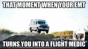 Ambulance Meme - ambulance driver tumblr