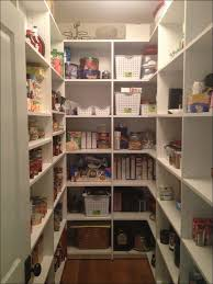 walk in kitchen pantry ideas walk in kitchen pantry ideas how to organize a with shelves
