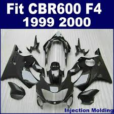 honda cbr parts compare prices on honda cbr 600 f4 online shopping buy low price