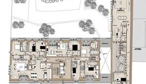 residential building plans residential building plans 100 images modern residential