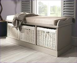 shoe storage bench ikea ikea shoe storage bench entryway table with shoe storage bench