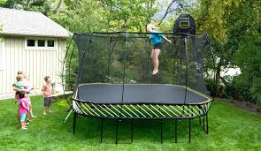 10 best trampoline reviews complete buyer u0027s guide