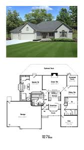 house plans with screened porches uncategorized small house plans screened porch with lovely screen