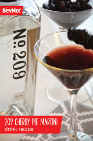 132 best gin recipes images on pinterest gin recipes cocktail