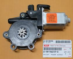 isuzu car and truck parts ebay