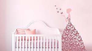 m dchen babyzimmer babyzimmer mädchen trimmer on andere mit kinderzimmer wandtattoos