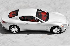 white maserati wallpaper silver maserati 4k hd desktop wallpaper for 4k ultra hd tv