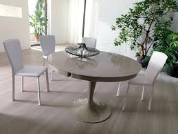 dining table 6 chairs amazon seater white glass top round tables