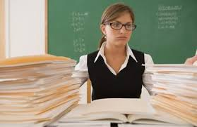 Example Of Resume Of A Teacher by Teaching Assistants Roles U0026 Responsibilities Chron Com