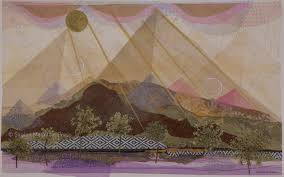 sacred expressions of art u2013 sacred mountain press