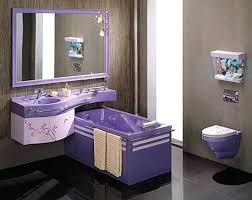 small bathroom paint color ideas pictures paint ideas for a small bathroom bathroom glitter and gold sea salt