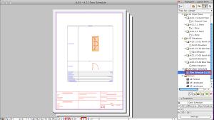 interactive schedule gideon u0027s desk u2026