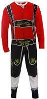 halloween sweaters women u0027s lounge pants pajamas u0026ugly holiday sweaters for christmas