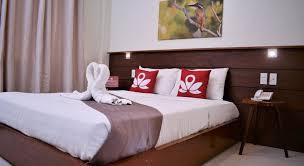 Zen Bedrooms Mattress Review Best Price On Zen Rooms Bancao Bancao In Palawan Reviews