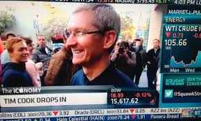 tim cook vetoes apple retail plan to open additional stores on