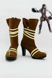 harley boots online buy wholesale harley shoes from china harley shoes