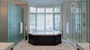Bathroom Designers Interior Design Portfolio Kitchen And Bath Design Drury Design