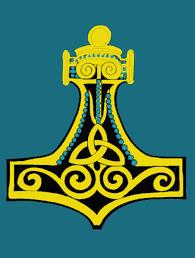 new swedish flag 2 by skaldicarts on deviantart