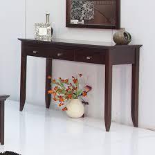 Vantage Bedroom Sets Home Furniture Lifewares Products - Vantage furniture