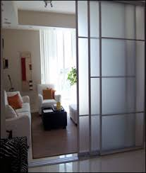 glass partition walls for home green s glass screen glass partitions wall partitions pass