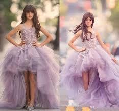 best 25 girls designer dresses ideas on pinterest floral ball