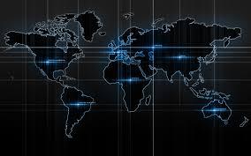 World Map Usa by World Map Background Image Maps Of Usa