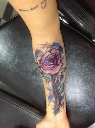 river city tattoos home facebook