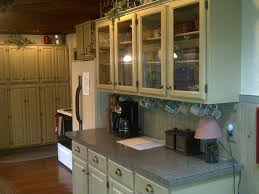 Kitchen Collection Hershey Pa Mt Gretna A Place To Unwind Homeaway Mount Gretna