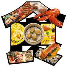 cours cuisine japonaise lyon jin angers maine et loire cours cuisine chinoise japonais