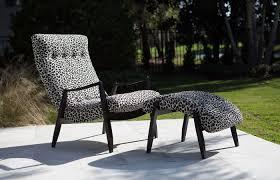 Milwaukee Chair Company Norwalk Furniture