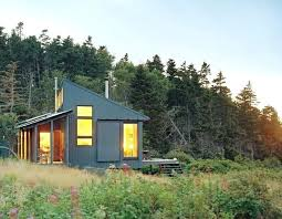 shed roof houses shed roof home plans kruto me