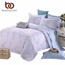 popular country duvet covers blue buy cheap country duvet covers
