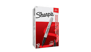 36 sharpie target black friday bulk supplies deals for teachers great back to