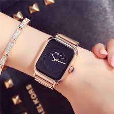 luxury gold bracelet watches images Woman watches 2018 fashion luxury gold bracelet dress wrist watch jpg