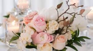 wedding flowers mississauga wedding flowers toronto packages beautiful florists in mississauga