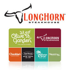 longhorn gift cards buy longhorn steakhouse gift cards at giftcertificates