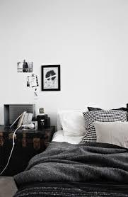 schlafzimmer stockholm uncategorized kühles schlafzimmer stockholm ebenfalls 513 best