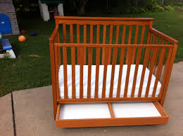 Convertible Crib Mattress Size by Crib Spring Frame Dimensions Creative Ideas Of Baby Cribs