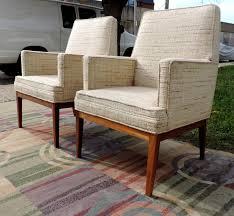 Midcentury Modern Sofas - mid century modern vintage furniture danish sofa credenza tables