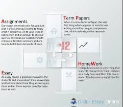 writing academic papers writemypaper write my essay paper essay my buy academic papers my paper writer