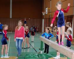 Vfl Bad Nenndorf Schaumburger Kinderturnwettkampf Bückeburg Lokal Bückeburg Lokal