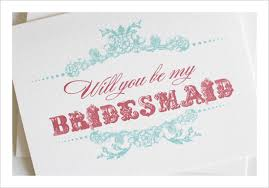 will you be my bridesmaid invitation will you be my bridesmaid template www shahrour info