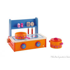 cuisine bois jouet comment sélectionner la cuisine en bois jouet pour offrir une